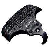Tastatura Wireless PS3