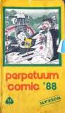 Cumpara ieftin PERPETUUM COMIC URZICA 1988