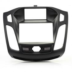 "Adaptor 2 DIN FORD Focus III ( 3.5"" display), C-Max 2011+ Best CarHome, Carguard"