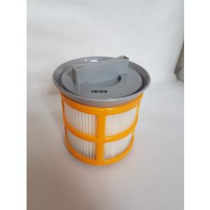 Filtru HEPA aspirator ELECTROLUX ZSH 721