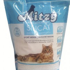 Mitzy Silicat 3.8L