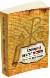 Cumpara ieftin Respingerea tuturor ereziilor/Hippolytus - Hipolit din Roma