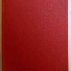 WERTHER par GOETHE traduit par PIERRE LEROUX , illustre par HENRY CHAPRONT , 1928 , EXEMPLAR NUMEROTAT*