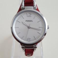 Ceas Fossil dama ES3147