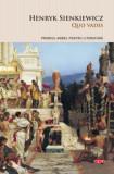 Quo vadis?-vol. 178/Henryk Sienkiewicz