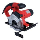 Cumpara ieftin Fierastrau circular multifunctional Raider, 710 W, 4300 rpm, disc 110 mm, indicator laser