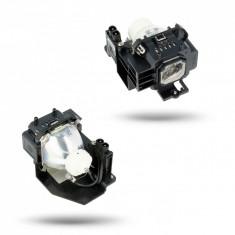 Lampa Videoproiector Nec NP400 MO00289 LZ/NE-NP400