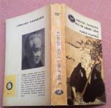Stol de pasari albe. Vuietul muntelui -  Colectia  B.P.T. Nr. 737
