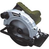 Fierastrau circular VFC001, 1400 W, 5000 RPM, Heinner