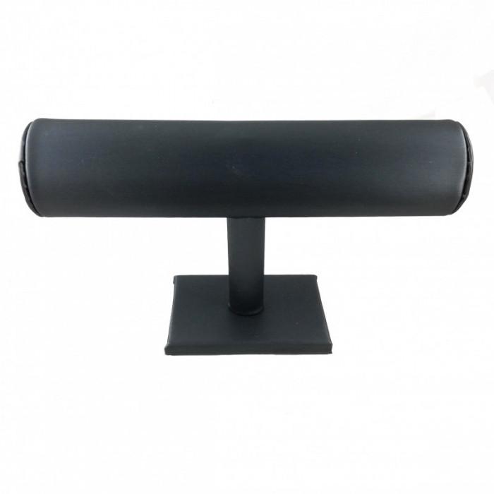 Expozor / Suport 1 Brat pentru bratari / ceasuri / lanturi - WZ3547