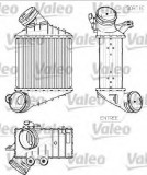 Radiator intercooler VW NEW BEETLE Cabriolet (1Y7) (2002 - 2010) VALEO 817555