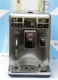 Espressor Saeco/Philips Exprelia expresor super-automatic