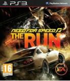 Joc PS3 Need for Speed - The Run - NFS - Czech,Hungarian - A