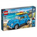 LEGO® Creator Expert - Volkswagen Beetle (10252)