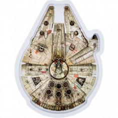 Farfurie melamina Star Wars Millennium Falcon Lulabi
