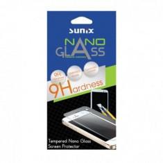 Folie Sticla Temperata Sunix Pentru Samsung Galaxy Note 3 N9000