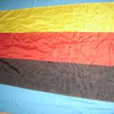 STEAG GERMANIA ORIGINAL