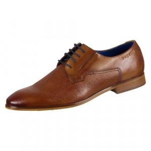 Pantofi Barbati Bugatti Patrizio 3124190111006300