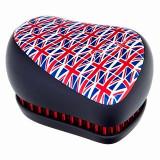 Tangle Teezer Compact Styler perie de par Cool Britannia