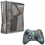 Consola Xbox 360, 320 GB Editie Limitata SH