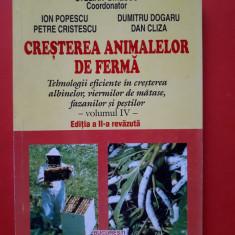 TEHNOLOGII EFICIENTE IN CRESTEREA ALBINELOR VIERMILOR DE MATASE × Stelian D