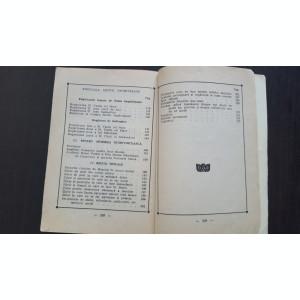 CARTE DE RUGACIUNI - JUSTINIAN, 1976
