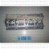 Capac chiulasa Honda CBR 600