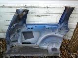 Aripa stanga spate Ford Mondeo an 2001-2007