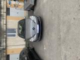 Mercedes Benz, Clasa B, B 180, Motorina/Diesel