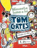 Cumpara ieftin Minunata lume a lui Tom Gates (Vol. 1)