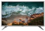 Televizor LED Tesla 109 cm (43inch) 43T319SF, Full HD, CI
