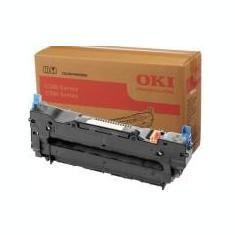 Fuser Unit 44472603 60K Original Oki C310Dn