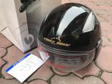 CASCA MOTO, ATV, Scuter, Omologata masura S NOUĂ, Openface