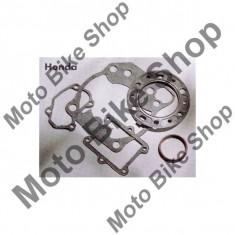 MBS PROX ZYLINDERDICHTSATZ KXF450/2019, 19/244, Cod Produs: 354429AU