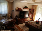 Apartament 3 camere Lacul Tei / Floreasca in vila cu 3 apartamente, Etajul 1