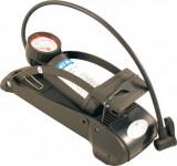 Pompa Picior ManometruPB Cod:588080380RM