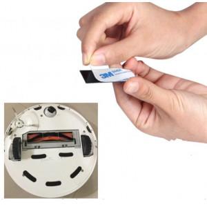 Set 3 buc pad-uri / carpe aspirator robot / mop Xiaomi - absolut noi, sigilate