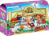 Cumpara ieftin MAGAZIN PRODUSE ALIMENTARE, Playmobil