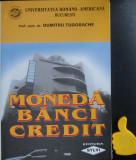Moneda credit banci Dumitru Tudorache