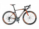 "Bicicleta Mosso Cursiera Cavalier Tourney Roata 28"" , 14 Viteze ,Cadru 540mm AluPB Cod:M01MSO2834754005"
