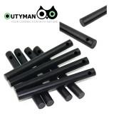 Outyman Piatra Magneziu Cremene 3XL 100 x Ø12 mm AG189C OA0033