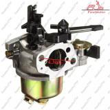 Carburator Generator - Motocultor - Motosapa Honda Gx 120