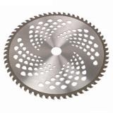 Disc circular pentru motocoasa