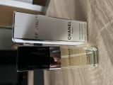 Parfum Chanel Cristalle nou, desigilat