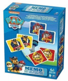 Joc Memory cu carti, Patrula Catelusilor, Spin Master