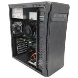 Calculator Gaming Inter-L2, Intel Core i5 2400 3.1GHz, Pegatron IPMMB-FS, 8GB...