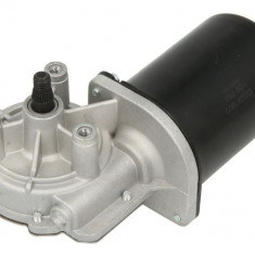 Motor stergatoare VW PASSAT (3A2, 35I) (1988 - 1997) TOPRAN 108 792