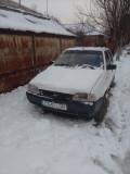 Dacia Supernova, SUPER NOVA, Benzina, Berlina