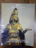 Catalog licitatie Drouot, 17 Decembrie 1990