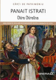 Chira Chiralina/Panait Istrati, Minerva